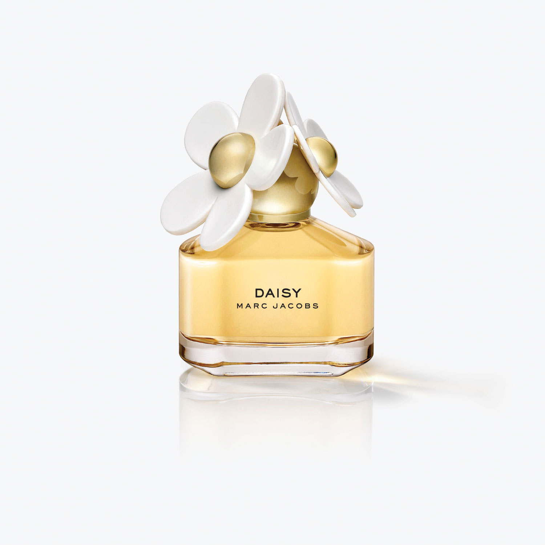 daisyclient:coty prestige / marc jacobs fragrances filed under